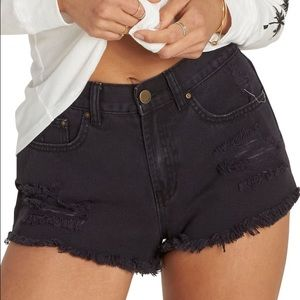 Billabong Drift Away Shorts